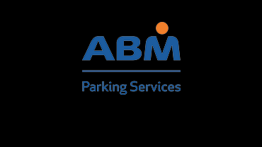 ABM PArking Services Logo