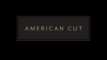 American Cut Logo