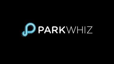 Park Whiz Logo