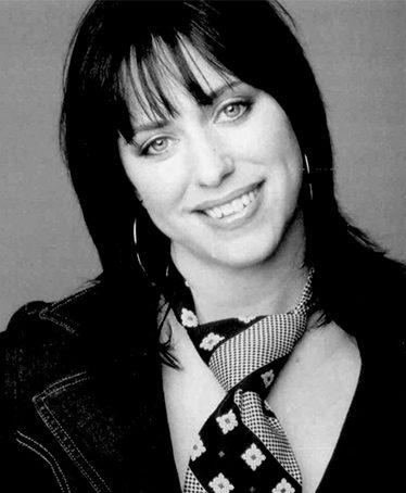 Kerry Blanchard