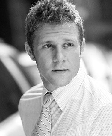 Ryan Patrick Farrell