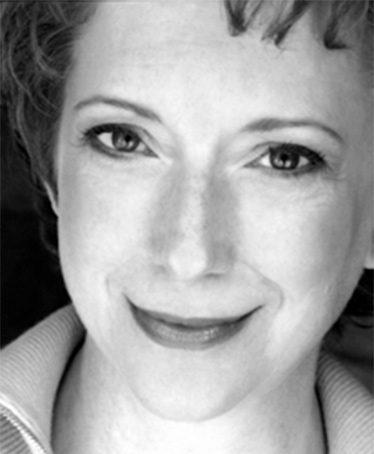 Kathy Santen