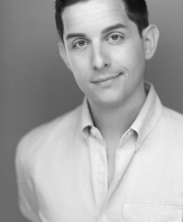 Matt Densky