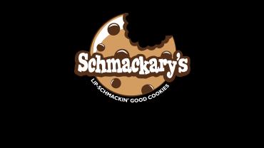 Scmackarys