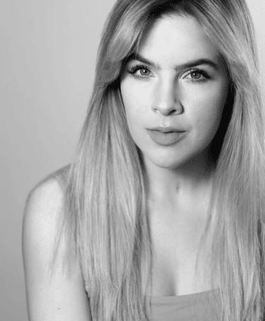 Rebecca Gans Reavis